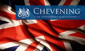 Photo of بريطانيا :: منحة تشيفيننغ CHEVENING Scholarship