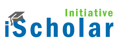 IScholar Initiative :: مبادرة منح دراسية
