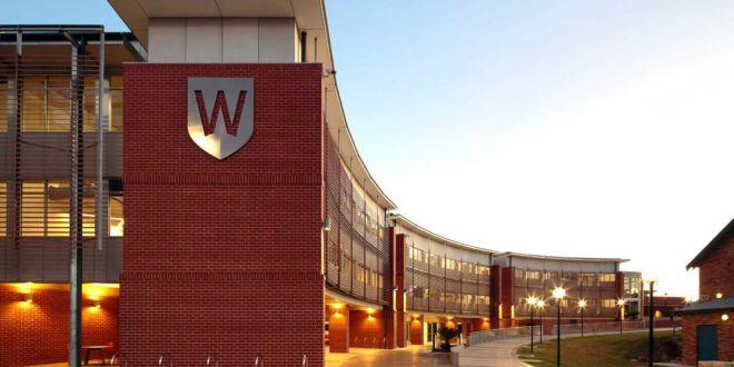 Photo of استراليا : منح دراسية لدرجة البكالوريوس من WSU