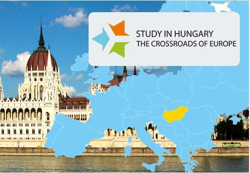 Photo of هنغاريا 2020 – 2021 :: 4000 منحة لجميع الاختصاصات والدرجات