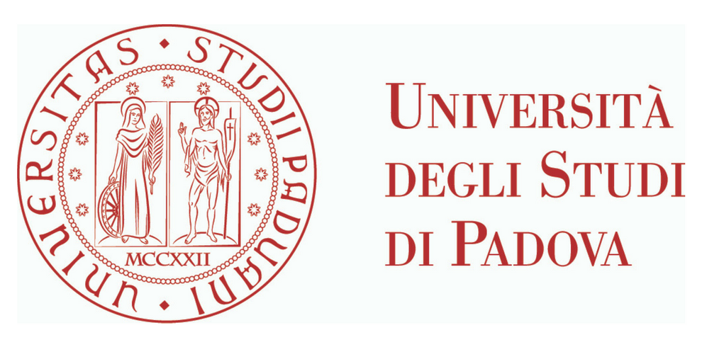 Photo of منح دراسية لدراسة البكالوريوس والماجستير باللغة الانكليزية في إيطاليا