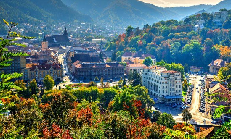 Photo of أفضل 10 جامعات في رومانيا وجامعات مفضلة للمنحة